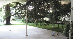 escenarios-tarimas-pisos11