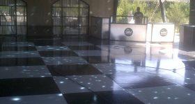escenarios-tarimas-pisos13