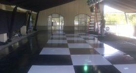 escenarios-tarimas-pisos14