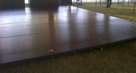 escenarios-tarimas-pisos15