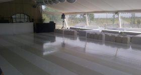 escenarios-tarimas-pisos3