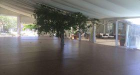 escenarios-tarimas-pisos8