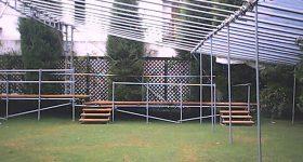 estructuras-para-eventos4