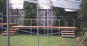 estructuras-para-eventos5