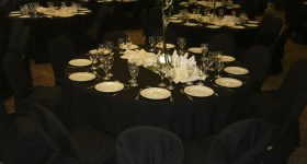 mobiliario-para-eventos10