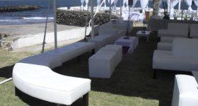 mobiliario-para-eventos7