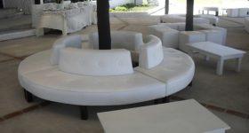 mobiliario-para-eventos8