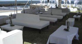 mobiliario-para-eventos9