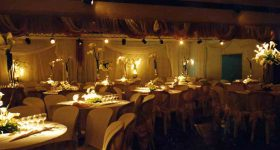 produccion-de-eventos15