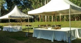produccion-de-eventos16